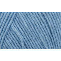 Stylecraft Bambino DK Wool - Little Boy Blue