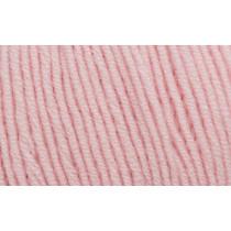 Stylecraft Bambino DK Wool - Soft Pink