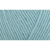 Stylecraft Bambino DK Wool - Vintage Blue
