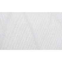 Stylecraft Bambino DK Wool - White