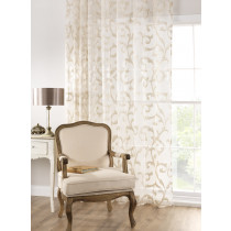 Baroque - Made To Measure Voile