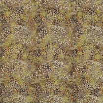 Casamance Beaubourg Wallpaper - Beige