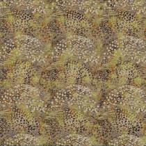 Casamance Beaubourg Wallpaper - Beige