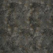 Casamance Beaubourg Wallpaper - Noir