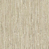 Casamance Bel Air Wallpaper - Beige