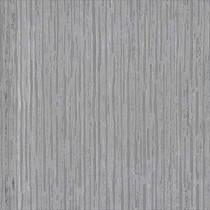 Casamance Bel Air Wallpaper - Gris