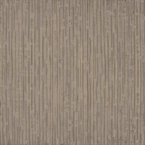 Casamance Bel Air Wallpaper - Taupe