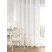 Belmont - Made To Measure Voile