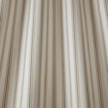 Blazer Stripe - Charcoal