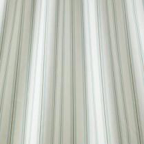 Blazer Stripe - Duckegg