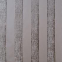 Boheme Stripe Mink