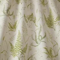 Botanica - Willow