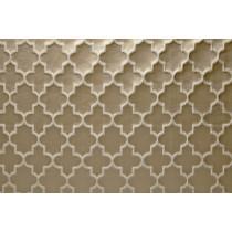 Interior Fabrics Julisa Fabric - Shell