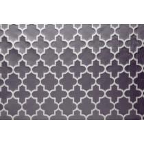 Interior Fabrics Julisa Fabric - Violet