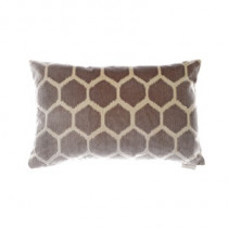 Voyage Maison Iblis Cushion - Ice