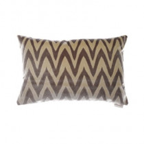 Voyage Maison Kora Cushion - Ice