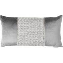 Voyage Maison Metis Cushion - Platinum