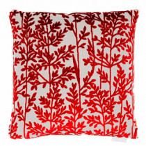 Voyage Maison Batur Cushion - Pepper