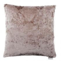Voyage Maison Prisma Cushion - Truffle