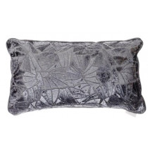Voyage Maison Theago Cushion - Moonlight