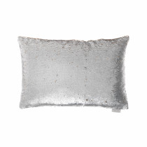 Voyage Maison Elixir Cushion - Diamond