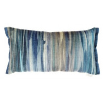 Voyage Maison Galatea Cushion - Midnight
