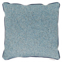 Voyage Maison Samphrey Cushion - Seathistle