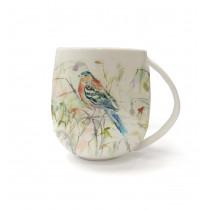 Voyage Chaffinch Mug