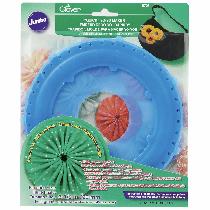 Round Yoyo Maker: Jumbo