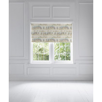 Voyage Maison Comeby Roller Blind
