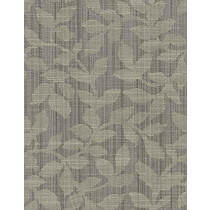 Belfield Como Fabric - Silver