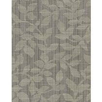 Belfield Como Fabric - Silver