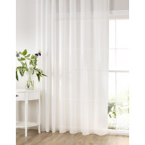 Compton - Made To Measure Voile