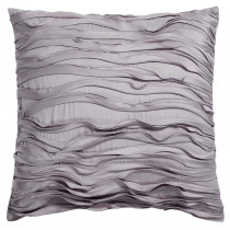 Gianna 45cmx45cm Feather Filled Cushion