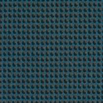 Moon Holborn Fabric - Teal
