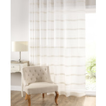 Denby - Made To Measure Voile