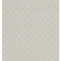 Belfield Diamond Fabric - Stone