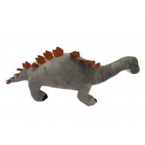 Emma Bridgewater 3D Dinosaur Cushion
