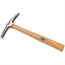 Drapper Magentic Hammer