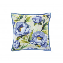 Voyage Maison Earnley Cushion - Bluebell
