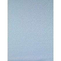 Jamari - Soft blue