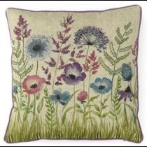 Florence Lavender Cushion