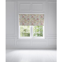 Voyage Maison Hedgerow Cream Roller Blind - 92cm x 170cm