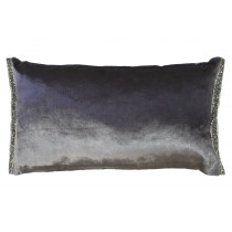 Jayza Grape 30cm x 50cm Cushion