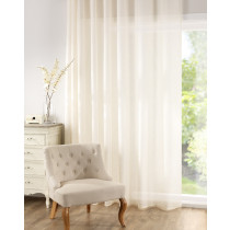 Kensington - Made To Measure Voile