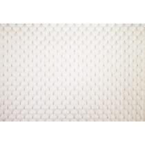 Kai Tallis Fabric - Pearl
