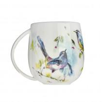 Voyage Spring Flight Mug