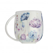 Voyage Meadow Mug