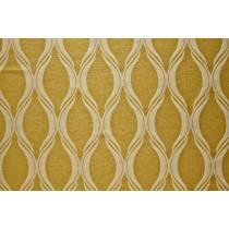 Interior Fabrics Jovie Fabric - Citrus