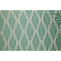 Interior Fabrics Jovie Fabric - Duckegg